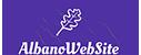 Albano di Lucania Web Site